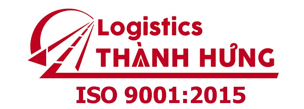 Công ty TNHH Logistics Thành Hưng